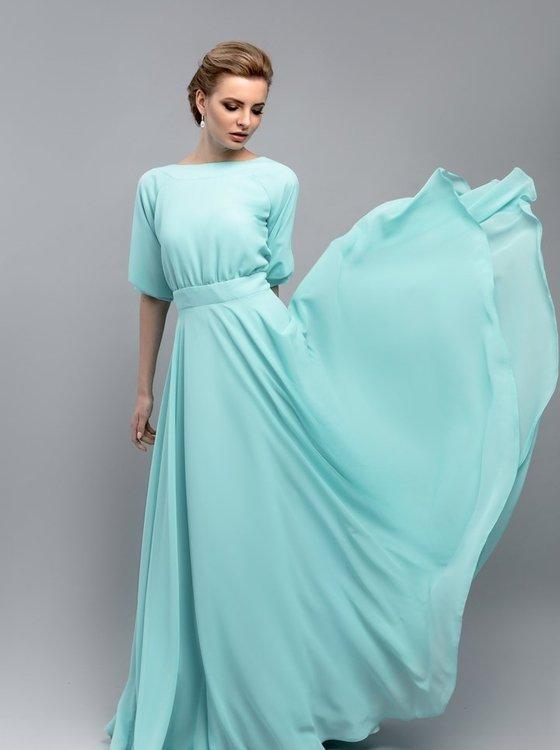 c4d37c078a6 Бирюзовое свадебное платье. Сортировка  Популярность Цена Новизна. Бирюзовая  мистерия